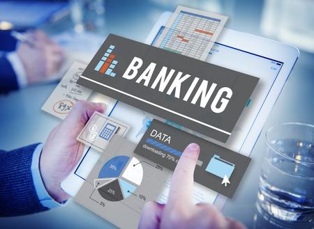 银保监会印发《商业银行净稳定资金比例信息披露办法》的通知