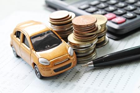 柏林数字汽车保险创企FRIDAY获1.14亿欧元战略融资