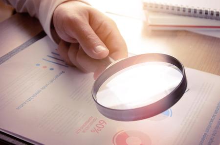 备案观察 | 山东省部署合规网贷机构接入全国信息披露登记平台