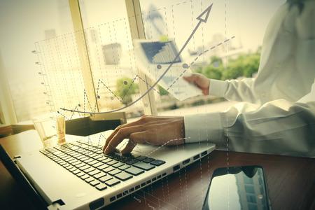 金融服务创企SoFi宣布增加保险产品种类