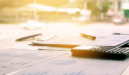 备案观察 | 2家P2P平台增加注册资本至5亿元