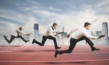 科创板已受理50家企业,缘何还不见金融科技身影?