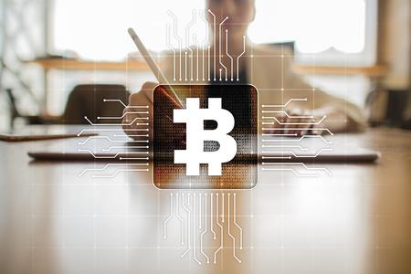 美国国会引入两项最新加密货币法案,或将助推比特币ETF的通过