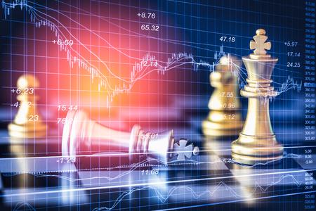 科创板的推出与股市未来