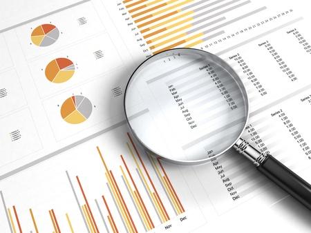 拆解乐信主营业务:现金类贷款支撑业绩增长,2018年个人分期贷款占比增至96%