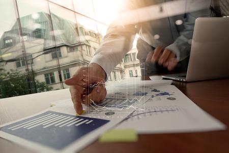 零工经济:金融科技的下一个蓝海