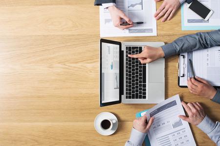 零壹海外金融科技月报:行业融资额环比降35%,英国FCA发布年度业务计划
