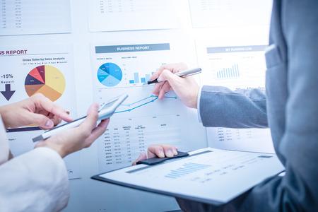 小赢科技2019Q1财报分析: FinTech驱动普惠金融发展新阶段