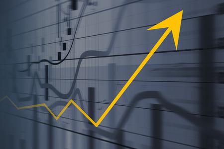 CASE:根据信贷脉冲预测欧美经济走势