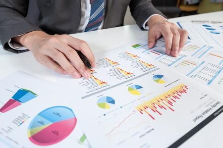 简普科技一季报:贷款业务猛增助力单季盈利1871万,环比大增57.2%