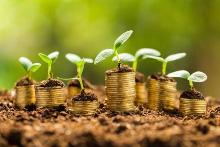 中广核租赁发行5亿元超短期融资券 着力打造绿色产业租赁品牌