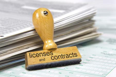 企业征信机构备案价值不如支付机构的支付许可牌照?