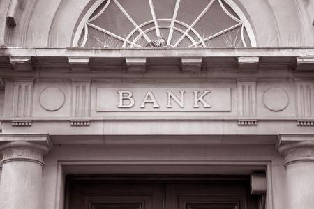 45家上市銀行運營效率全景圖:招行蟬聯榜首,這家農商行成最大黑馬