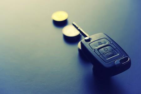 汽车金融周报24周:投融资规模为2.88亿美元 5月汽车销量燃油车颓势不减