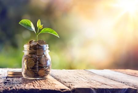 普惠金融与区块链在欠发展国家的创业机会