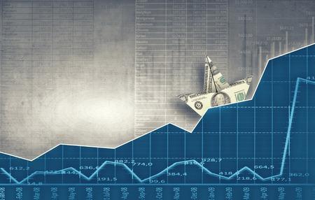 票据+ABS:三家金融科技上市公司募资合计逾5亿美元