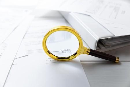 2019年中盘点(上篇):加密行业这半年都发生了什么?