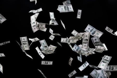 解决催收问题,要从金融风险管理链式角度出发