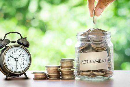 美国消费者金融保护局考虑废除发薪日贷款规定