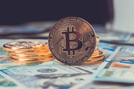 Binary&CIDA周報:Bakkt開啟比特币期貨合約測試,區塊鍊融資整體回落