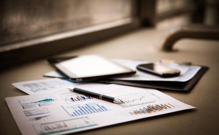 零壹投融资周报:上周31家金融科技公司共计获得约97.5亿元融资