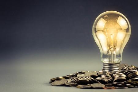 薛正华:银行业的科技赋能