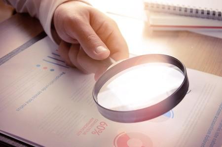 引领金融革命,数字证券的风险与机遇