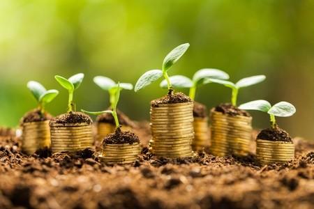 解读央行数字货币:欲替代纸钞硬币,与比特币大不相同