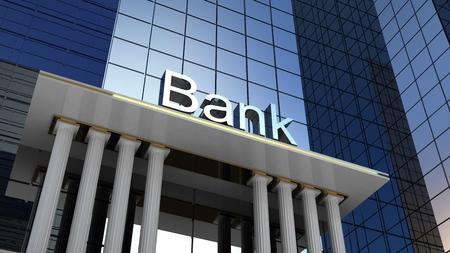 银保监会印发《商业银行代理保险业务管理办法》,商业银行代理保险需获兼业许可证