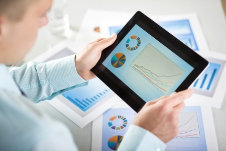 央行数字货币的发行模式、发展历程及九大关键问题