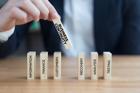 四部门联合起草进一步规范金融营销宣传行为的通知