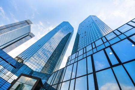 中国平安上半年营收超6000亿 ,租赁板块营收、净利增速均超4成