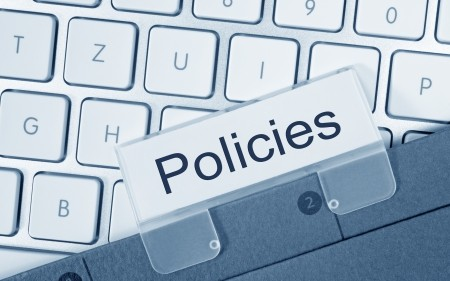 央行发文改革完善贷款市场报价利率(LPR)形成机制