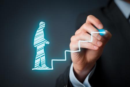金融科技人才需求手册:哪些地区招人多?哪里薪酬性价比最高?