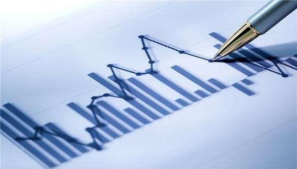 2019年中报系列|越秀金控上半年营收50.29亿 融资租赁板块营收增长近40%