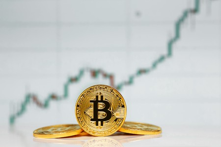 加密货币借贷行业报告:市场体量47亿美元,回报率不足2%