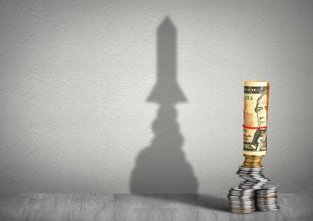 市盈率VS市销率,旷视800亿估值之辩