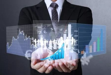 Binary & CIDA周报:中信银行等4家银行升级区块链福费廷交易平台,Bakkt上线比特币存储服务
