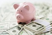 360的金融成绩单:孵化一家上市公司,牌照短板显著