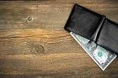 """2019全球加密货币监管""""税""""动向:各国差异巨大"""