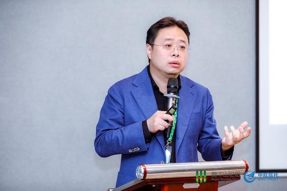 邵宇:如果Libra成功 它将创造一个终极的企业帝国