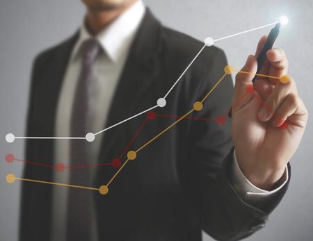 9家互金上市公司二季报PK:助贷业务谁更强?