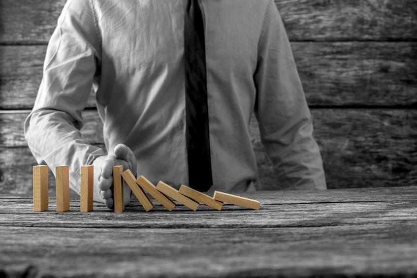 """""""去爬虫""""时代来临,消金行业如何调整风控策略?"""