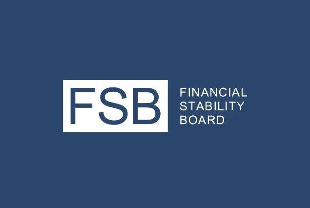 全球稳定货币对金融稳定的挑战、机遇及监管标准