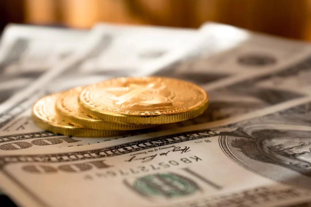 央行发行数字货币背后:有利于实施负利率政策提振经济?