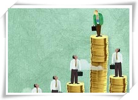 金融科技招聘数据PK:行业及公司薪酬排名