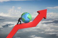 财富趋势第三次冲击IPO:上市募资必要性、成长性及科创板定位遭上交所质疑