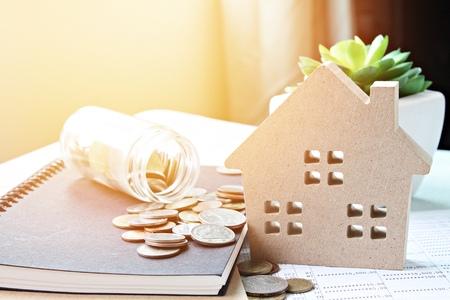 """""""房住不炒""""、融资收紧背景下,房地产行业信贷资产质量如何演变?"""