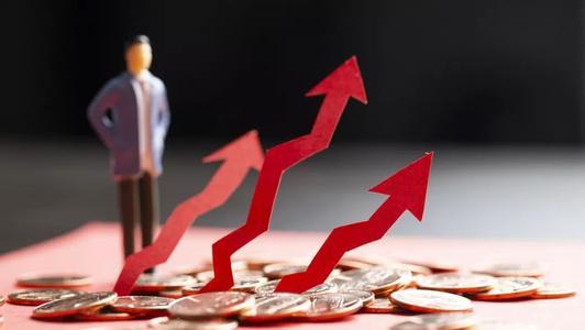 众安在线10月大涨逾40%,背后预示着什么?