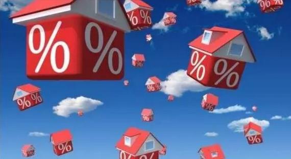 零佣金?证监会:佣金不得低于证券经纪业务服务成本